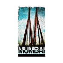 Mumbai-sealink