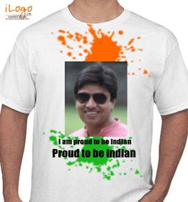 independ - T-Shirt