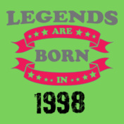 legend-are-born-in-.