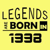 legend-are-born-in-%A