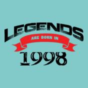 legend-are-born-in-%C.%C
