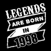legend-are-born-in-...%C