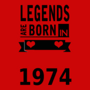 Legends-are-born-in-.