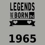 Legends-are-born-in-.