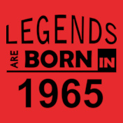 Legends-are-born-in-%C