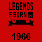 Legends-are-born-in-%B