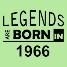 Legends are Born in 1966 Legends-are-born-in-%A T-Shirt
