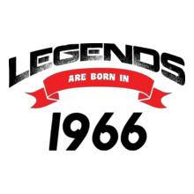Legends are Born in 1966 Legends-are-born-in-. T-Shirt