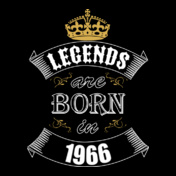 Legends-are-born-in-%