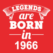 Legends-are-born-in-%F