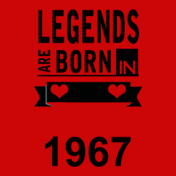 Legends-are-born-in-%%B