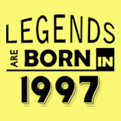 legend-are-born-in-%B.%C