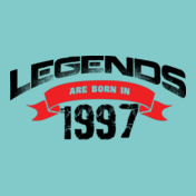legend-are-born-%C%C%C%C%C%C