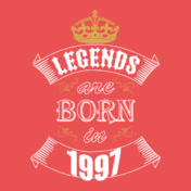 legend-are-born-in-......