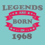 Legends-are-born-in-%A.