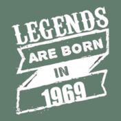 Legends-are-born-in-%A%C
