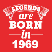 Legends-are-born-in-.-.