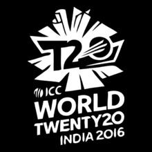 T20 World Cup World-t- T-Shirt