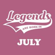 Legends-are-born-in-july%B%B