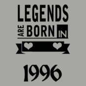 legend-are-born-in