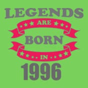 legend-are-born-in-.%C%C.