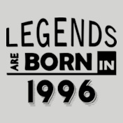 legend-ar-born-in-%C%C%C./