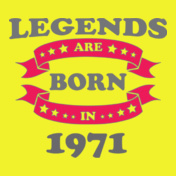 Legends-are-born-.