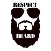 respect-beard