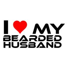 Loved-beard T-Shirt