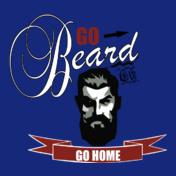go-beard