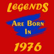 Legends-are-born-in-..