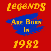 Legends-are-born-in-