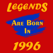 Legends-are-born-