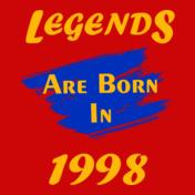 Legends-are-born-