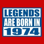 Legends-are-born-in-