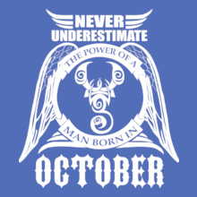 Legends are Born in October LEGENDS-BORN-IN-OCTOBER...-. T-Shirt