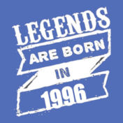 LEGEND-ARE-BORN-IN-%C%B%B%B