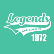 Legends-are-born-%C