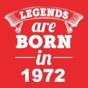 Legends-are-born-in-%B