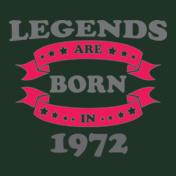 Legends-are-born-in-%