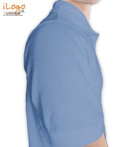 Dell Right Sleeve