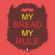 my-bread-my-rule