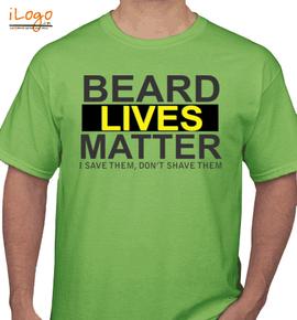 I-save-them - T-Shirt