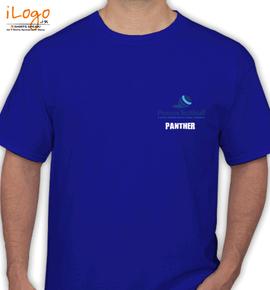 Mishra - T-Shirt