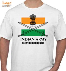 SERVICE - T-Shirt