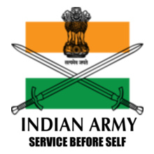 060bec492 Indian Army t-shirts for Men and Women [Editable Designs]