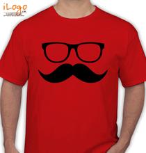 Punjabi MY-STYLE T-Shirt