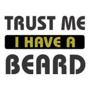 have-my-beard
