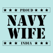 PROUD-NAVY-WIFE