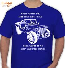 Punjabi harsh T-Shirt